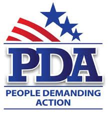 PDAction Campaigns